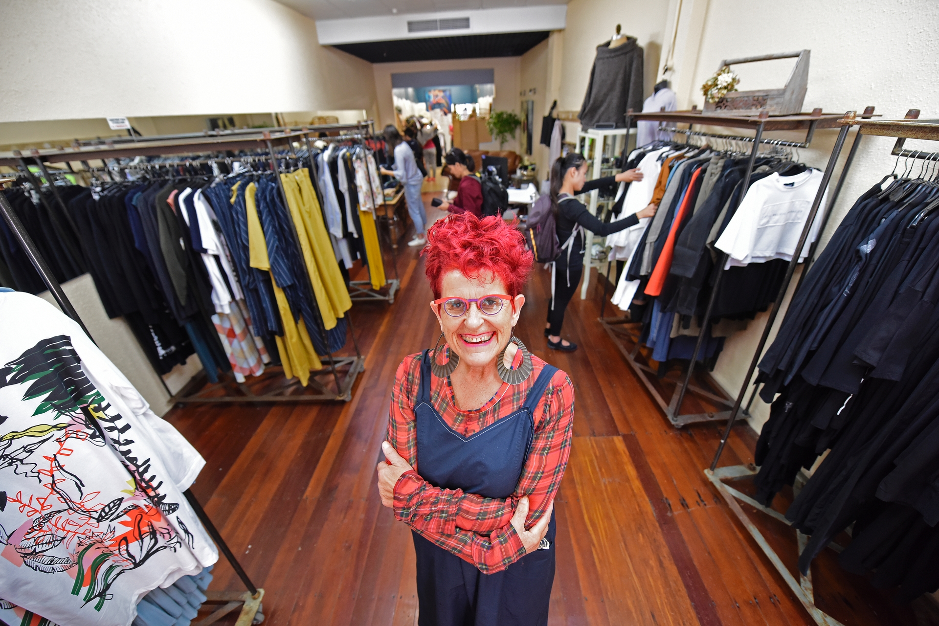 Some Tauranga retailers regret opening Easter Sunday - NZ Herald