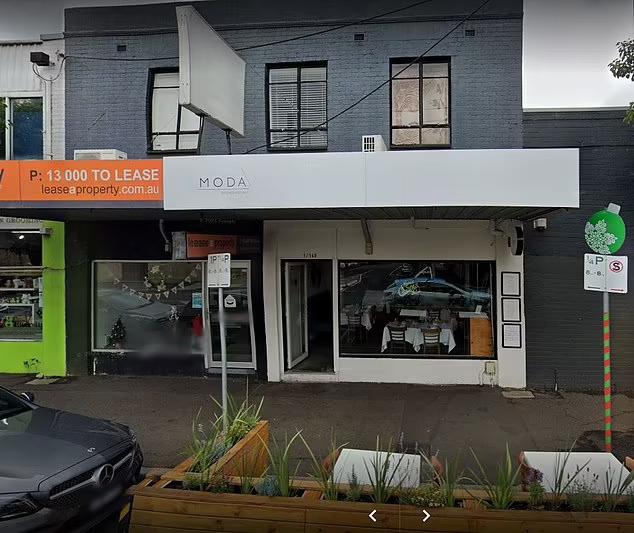 Covid 19 Coronavirus Melbourne Restaurant Accused Of Hosting Illegal Anti Lockdown Feast Nz Herald
