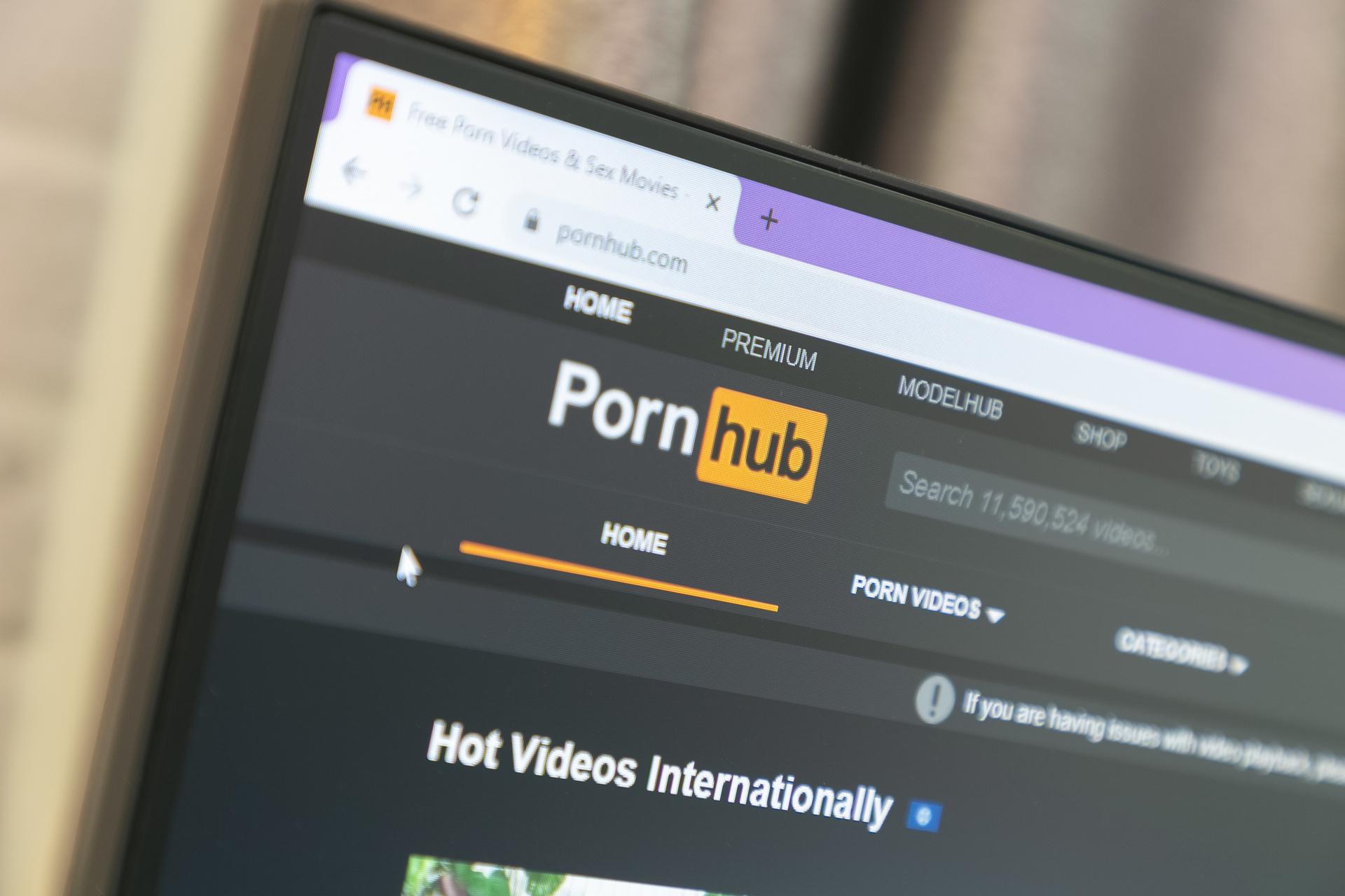 Baby Girls Porno Video
