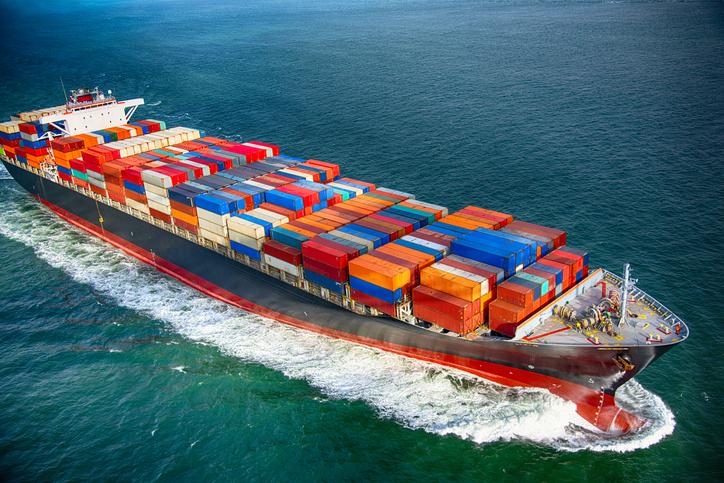 NZ exporters confident of survival despite pandemic