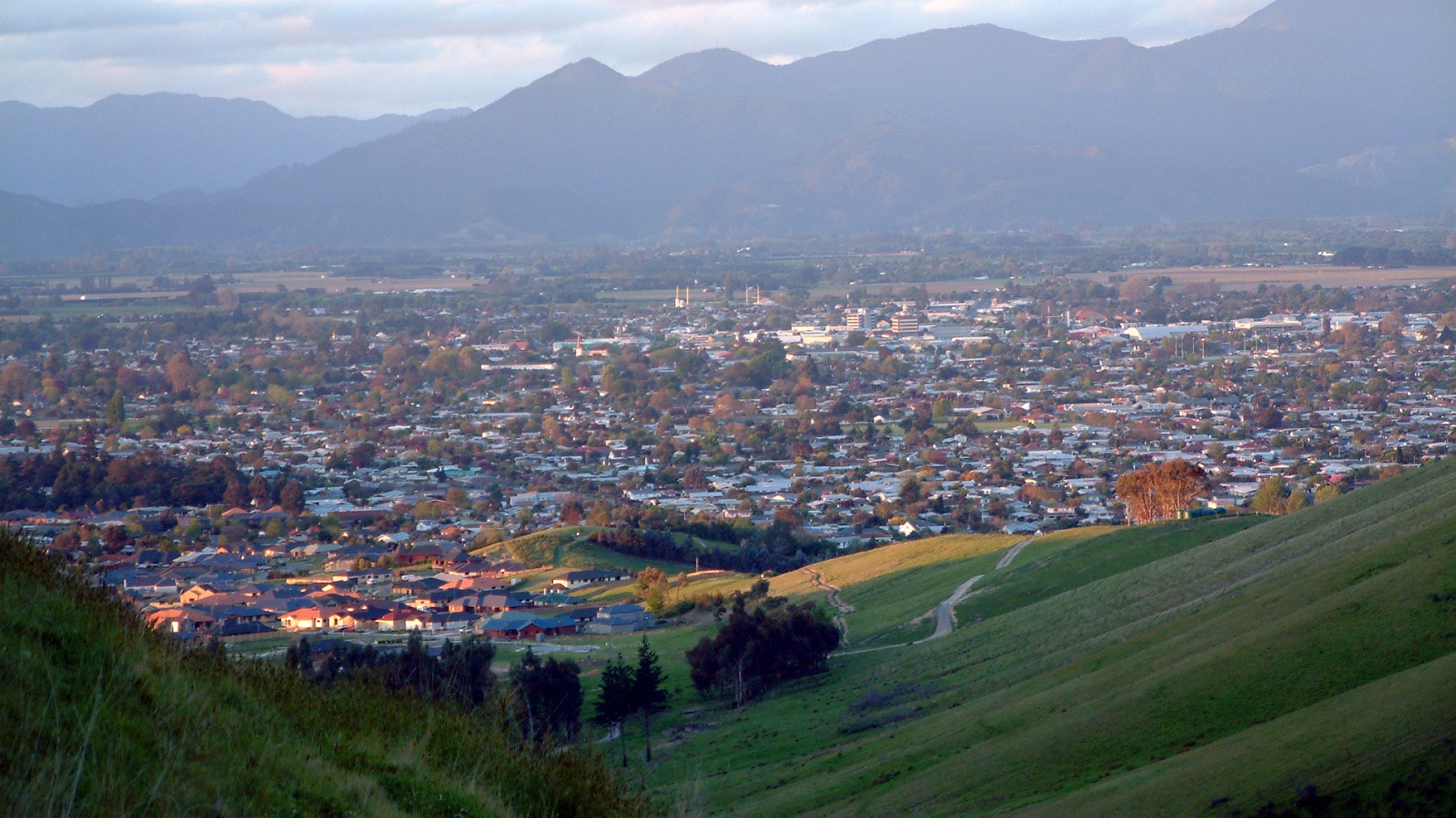 Locations of interest announced in Rotorua, Blenheim, Wellington