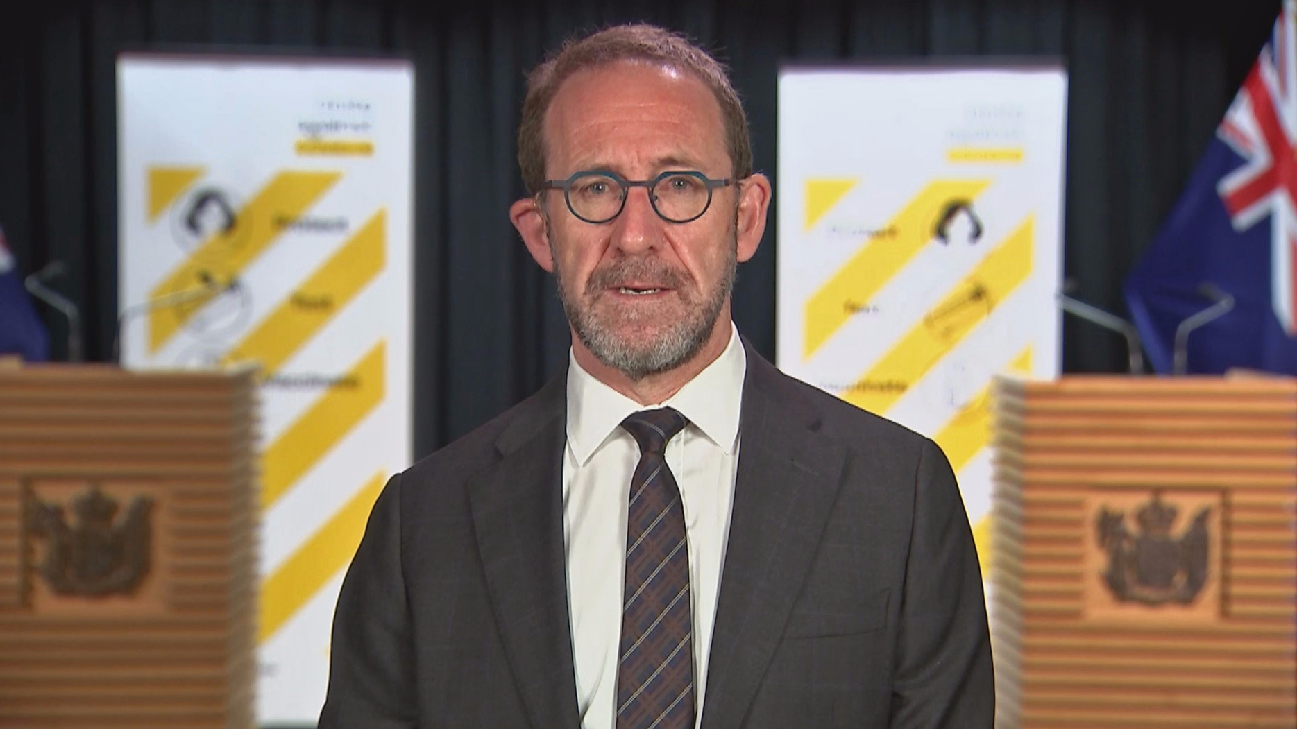 Minister: Covid vaccine disparities evidence health system not working for Māori